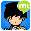 FaceQ-Online-Animated-Avatars