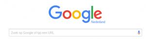 googlejezelf